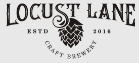 Locust Lane Craft Brewery