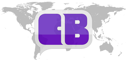 CB Radio Chat - for friends! - Apps on Google Play