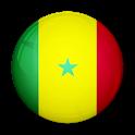 Senegal FM Radios icon