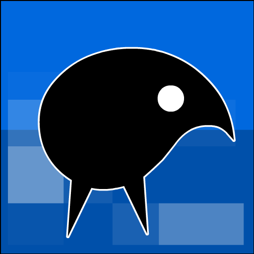 Flump Run 街機 App LOGO-硬是要APP
