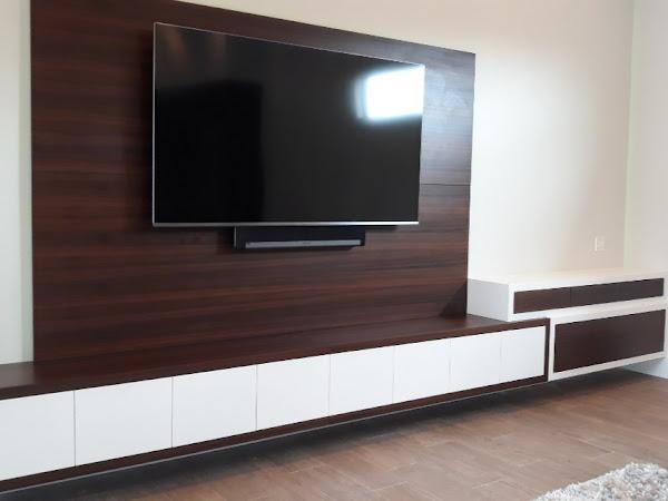 R F Wood Design Llc German Carpentry And Woodworking