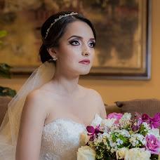 Wedding photographer Miguel Salas (miguelsalas). Photo of 17.03.2016