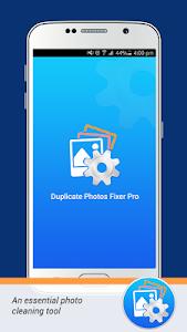 Duplicate Photos Fixer Pro v2.0.0.15