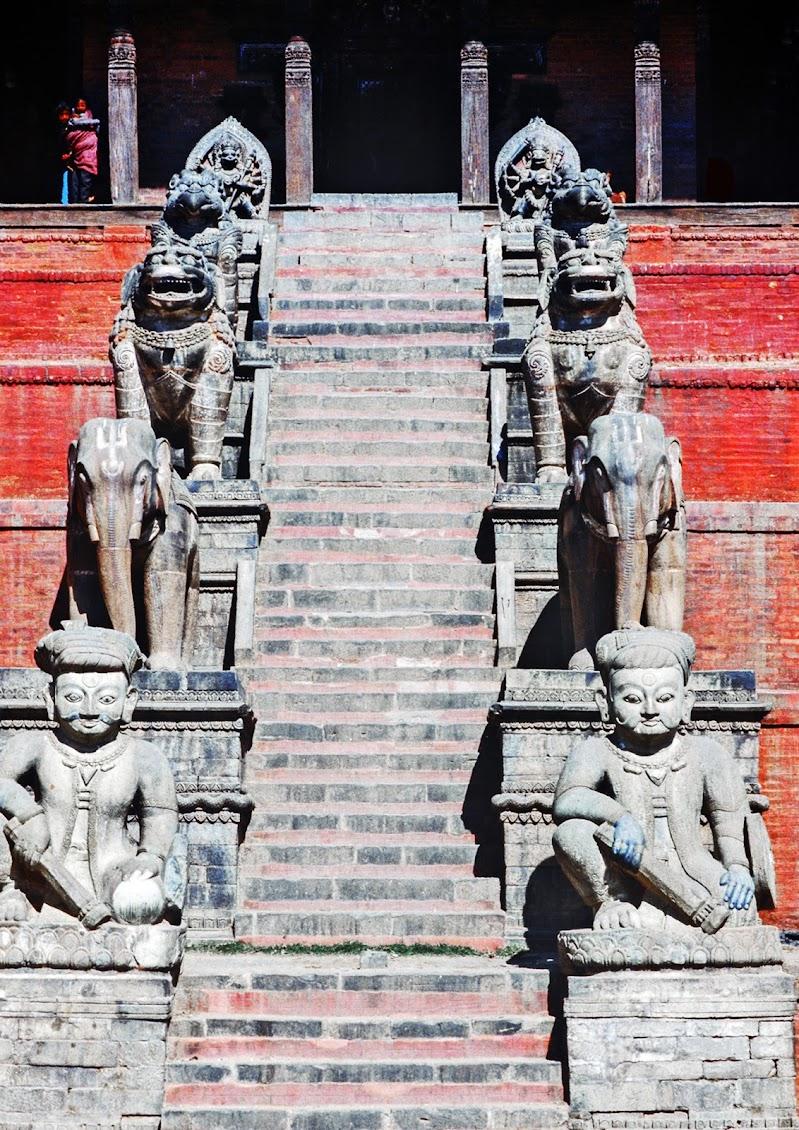 Nepal di mcardo