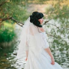 Wedding photographer Yuliya Lomakina (Ev75). Photo of 21.11.2016