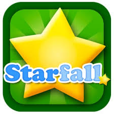 Instructional Technology Resources / Starfall and More Starfall (K-2)