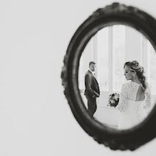 Wedding photographer Rimma Yamalieva (yamalieva). Photo of 22.11.2017