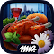 Hidden Objects Restaurants 2.0 Apk