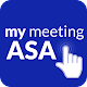 ASA My Meeting app Download on Windows