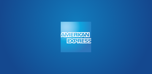 American Express Spend Manager - Apps on Google Play