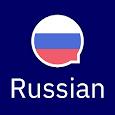 Learn Russian - Wlingua icon