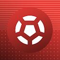 Мой футбол РПЛ icon