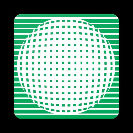Baixar DETRAN MS para Android