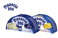 Angebot für Bavaria blu Der Milde oder Der Würzige, 175g im Supermarkt