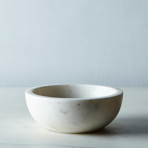 Marble Nesting Bowls