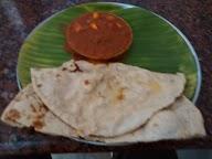 Bakya Veg Restaurant photo 15