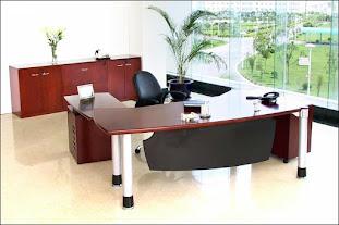 樹林二手辦公家具