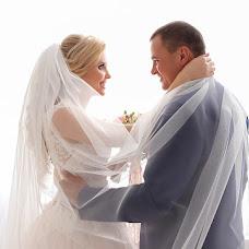 Wedding photographer Lyubov Zudilova (LubovZudilova). Photo of 17.09.2017