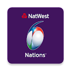 NatWest 6 Nations Official icon