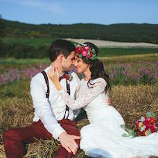 Wedding photographer Elizaveta Vlasenko (Eliza). Photo of 22.09.2015
