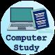 Computer Study apk