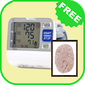 Blood pressure prank free