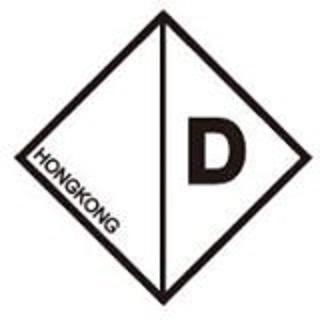 香港設計有限公司