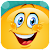 Wish a Friend SMS Jokes file APK Free for PC, smart TV Download
