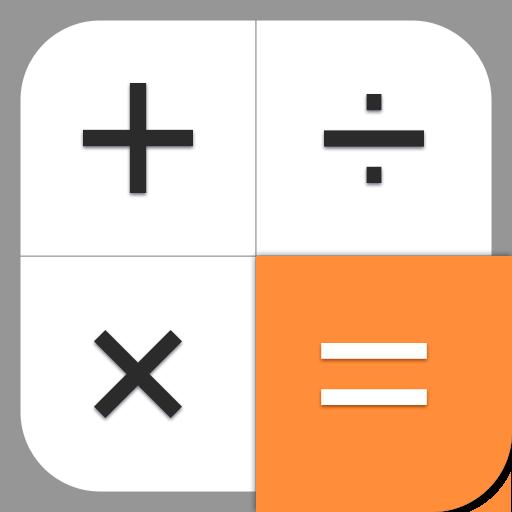 Calculator PRO  Free Scientific Equation Solver