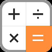 Calculator PRO - Free Scientific Equation Solver