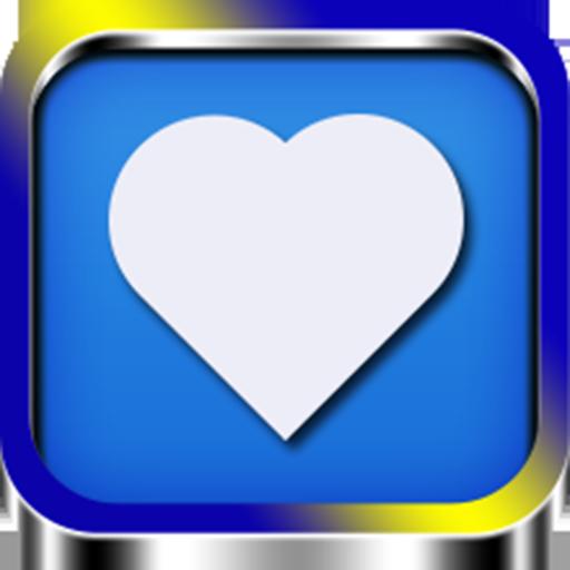 Справочник лекарств и болезней (app)