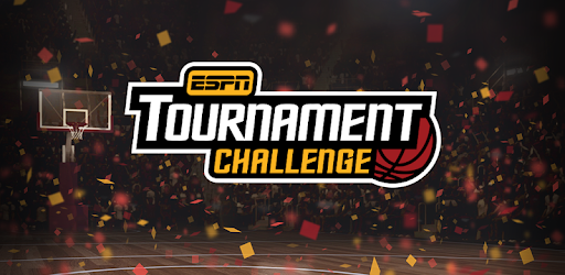 ESPN Tournament Challenge - Apps on Google Play