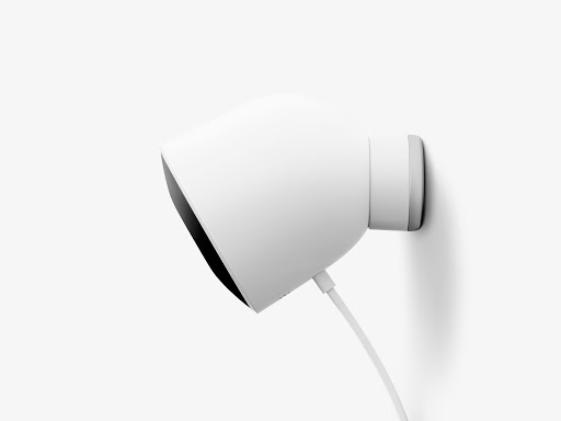 nest cam outdoor security camera google store. Black Bedroom Furniture Sets. Home Design Ideas