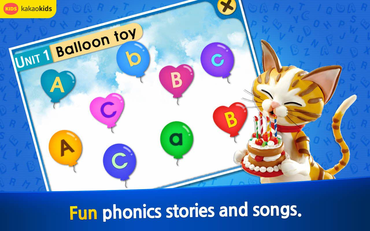 Workbooks jolly phonics workbook 1 free download : Smart Phonics (Level 1) - Android Apps on Google Play