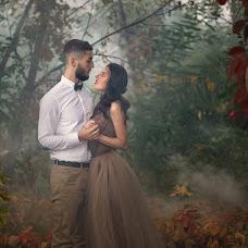Wedding photographer Aleksandr Chukhil (alexchuhil). Photo of 11.10.2017