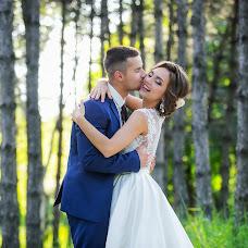 Wedding photographer Aleksey Scherbak (AlexScherbak). Photo of 04.08.2016