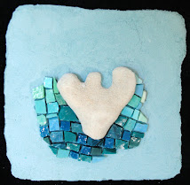 Tiny Culebra Coral by Brenda Pokorny MOW1042