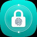 App Lock - App Locker With Password icon