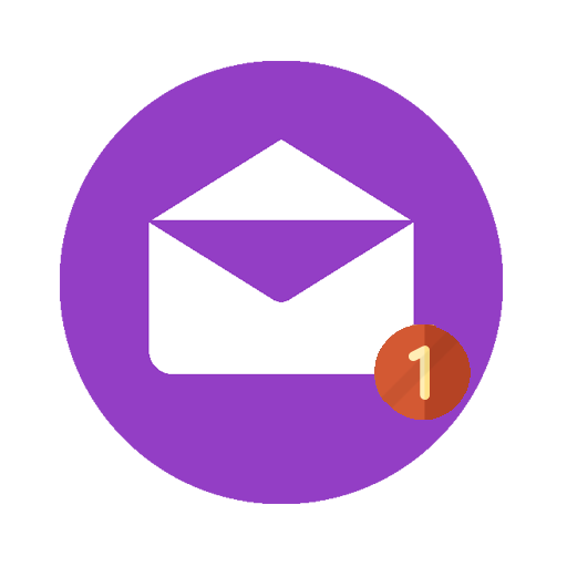 how to send gmail to yahoo mail