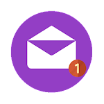 Email for Yahoo Mail Providers