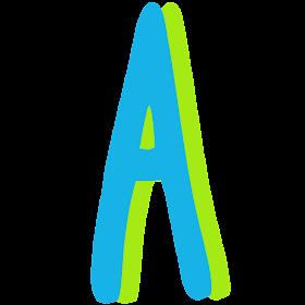 Albergues Asturias