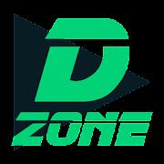 Drama Zone - KDrama