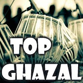 Top Hit Ghazals (A-Z)