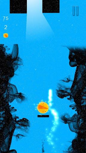 Particle Alpha  screenshots 3