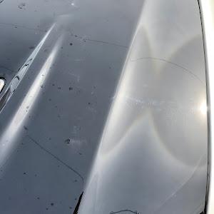 ランサーエボリューション Ⅶ GT-Aのカスタム事例画像 かにのさんの2018年09月21日13:37の投稿