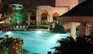 Tivoli Garden Resort photo 1