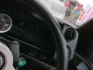 スプリンタートレノ AE86 鹿屋のハチロクのカスタム事例画像 イッコーさんの2019年12月29日09:47の投稿