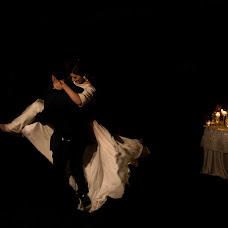 Wedding photographer Butnaru Maria (butnarumaria). Photo of 14.03.2015