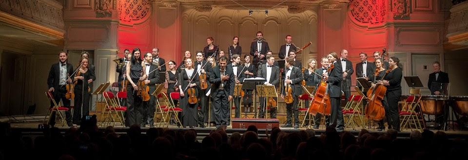 gaveau-10-fevrier-arche-a-paris-beethoven-orchestre-de-lalliance-atout-coeur-axa
