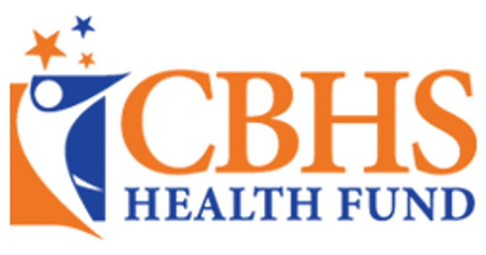 CBHS Health Fund | ProductReview.com.au